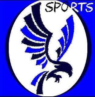 falcon sports kodi addon